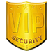 Sicherheitspartner VIP-Security